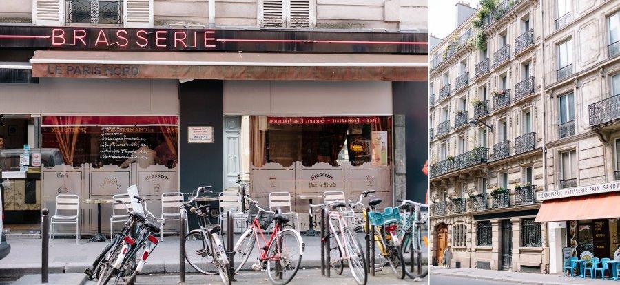 France-Paris-May-Spring-travel-besa-photography_0037