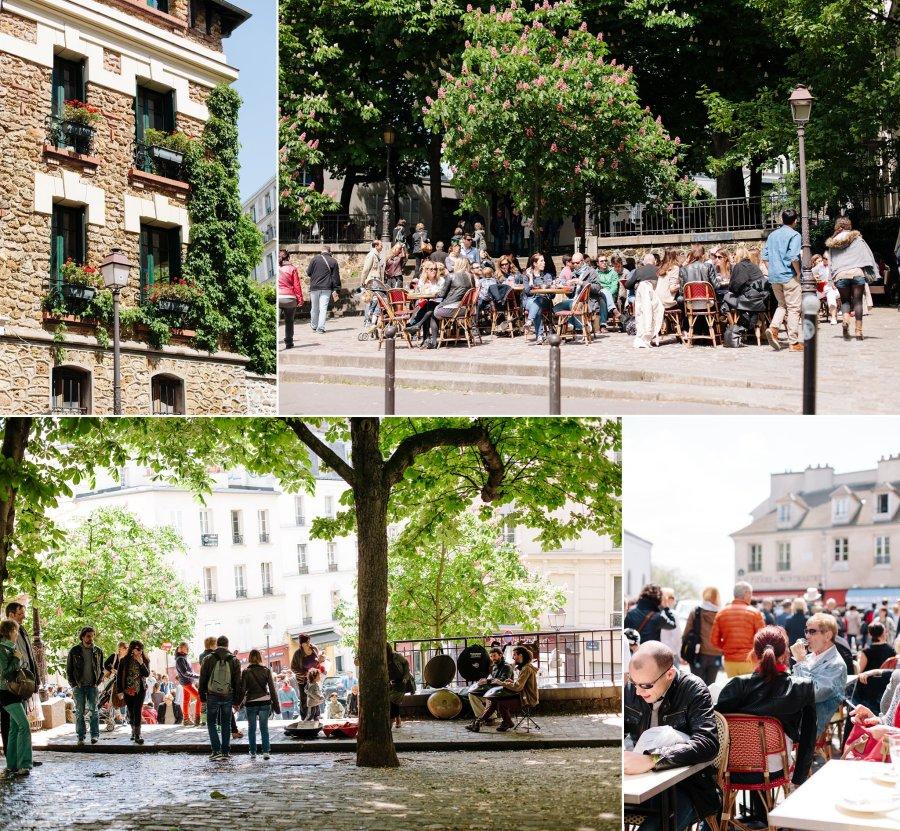 France-Paris-May-Spring-travel-besa-photography_0046