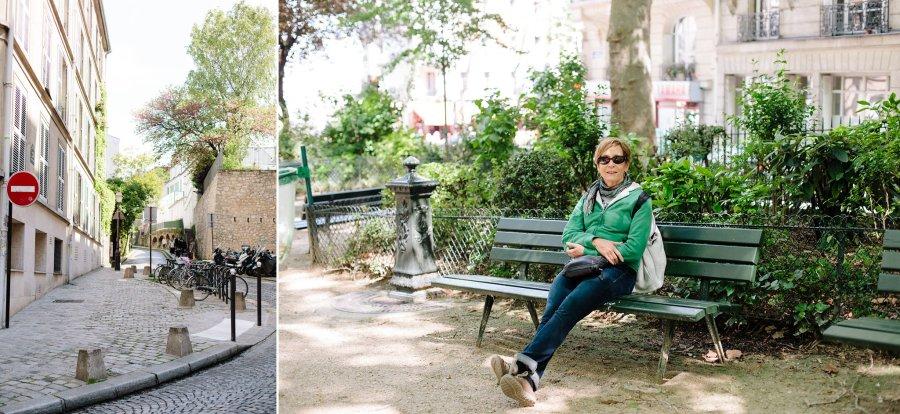 France-Paris-May-Spring-travel-besa-photography_0047
