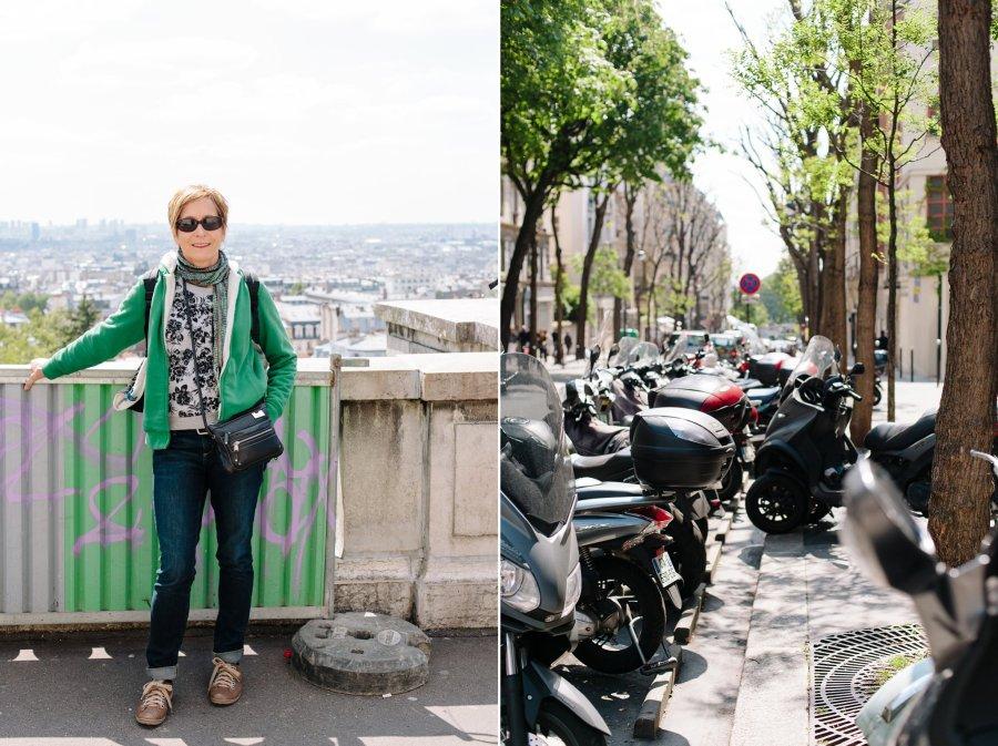 France-Paris-May-Spring-travel-besa-photography_0056