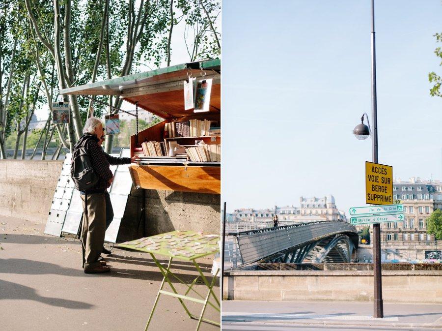France-Paris-May-Spring-travel-besa-photography_0077