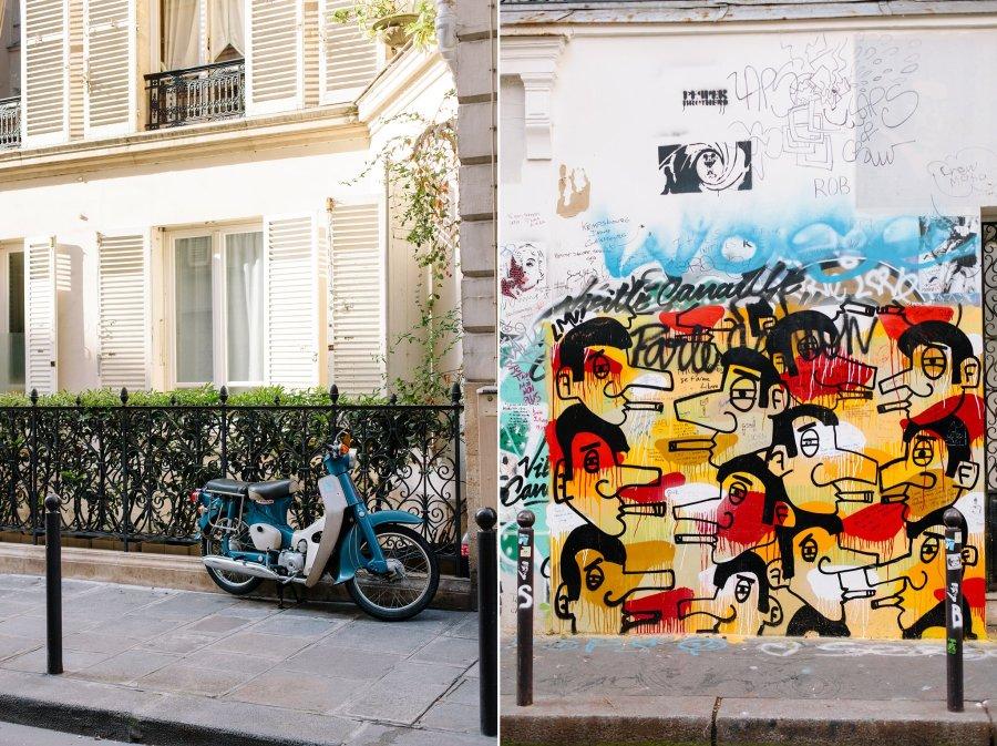 France-Paris-May-Spring-travel-besa-photography_0078