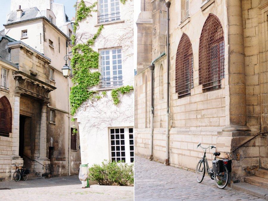 France-Paris-May-Spring-travel-besa-photography_0081