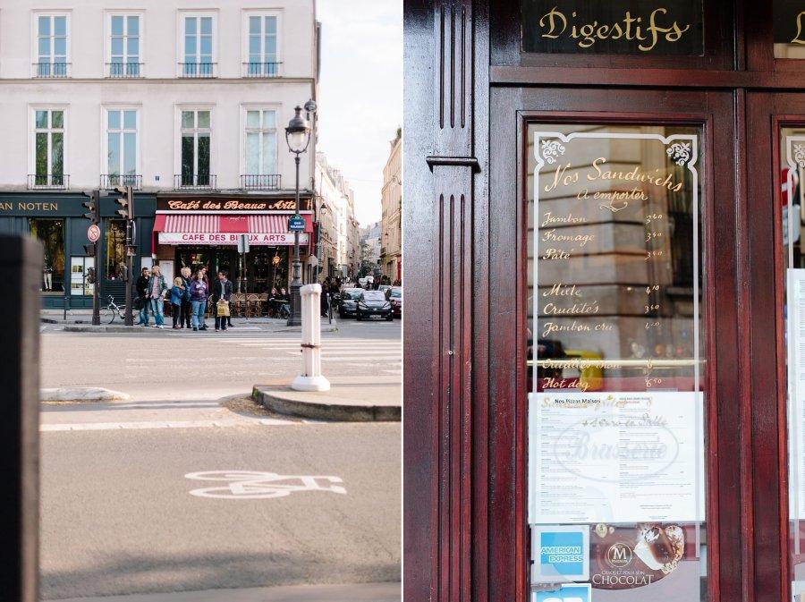 France-Paris-May-Spring-travel-besa-photography_0086