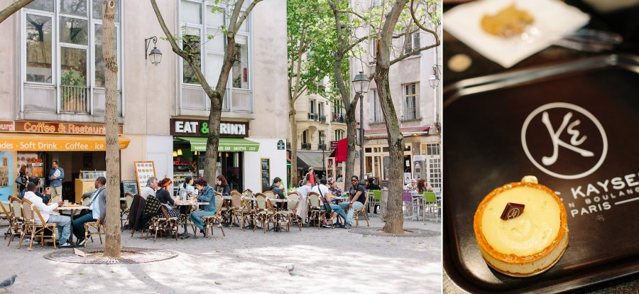 France-Paris-May-Spring-travel-besa-photography_0087