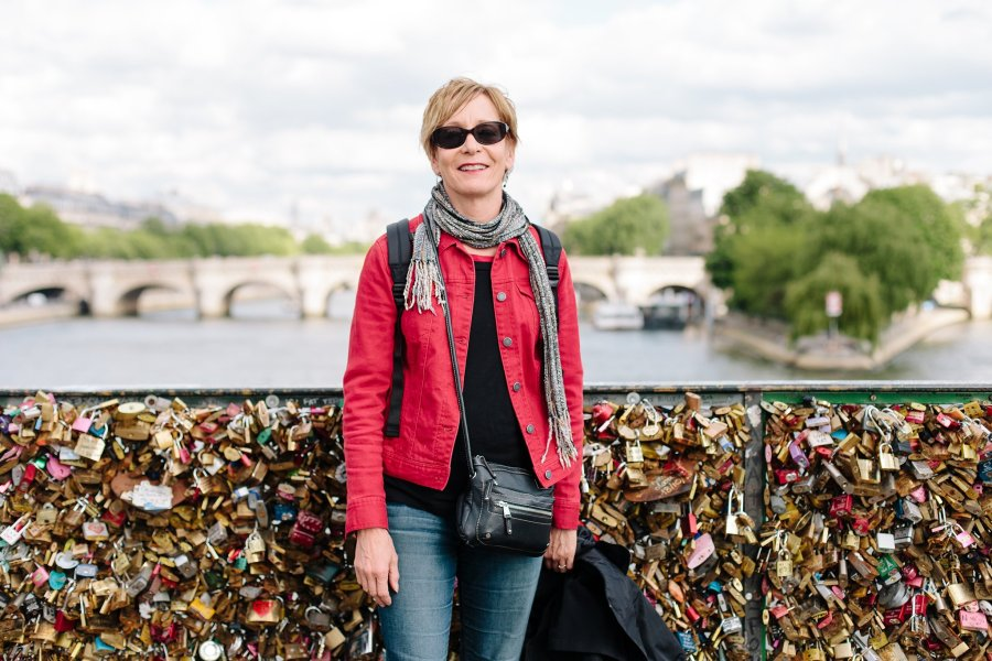 France-Paris-May-Spring-travel-besa-photography_0101
