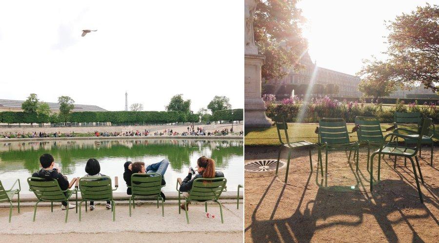 France-Paris-May-Spring-travel-besa-photography_0104