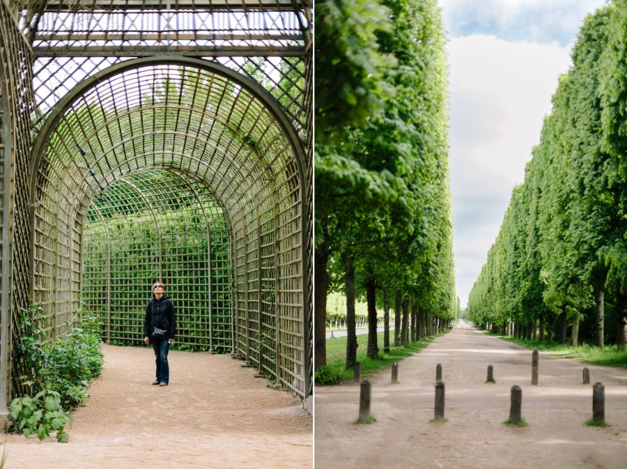 France-Paris-May-Spring-travel-besa-photography_0218