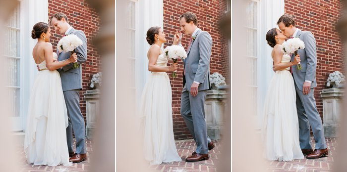 Oxon-Hill-Manor-Wedding-besa-photography_0003