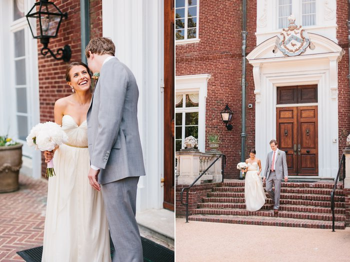 Oxon-Hill-Manor-Wedding-besa-photography_0005