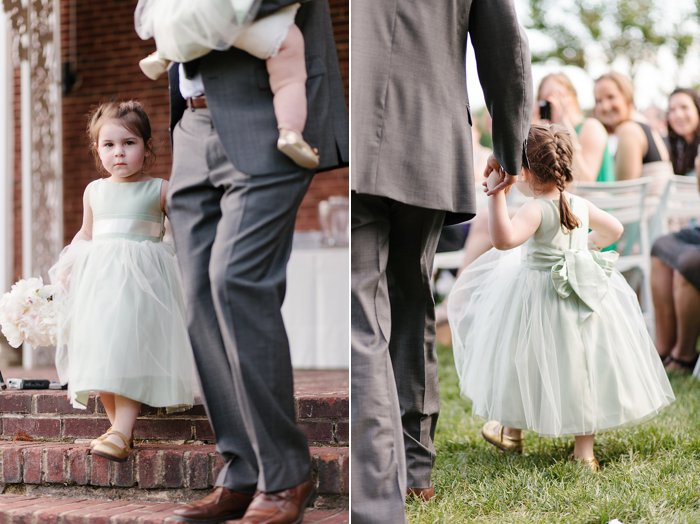 Oxon-Hill-Manor-Wedding-besa-photography_0014