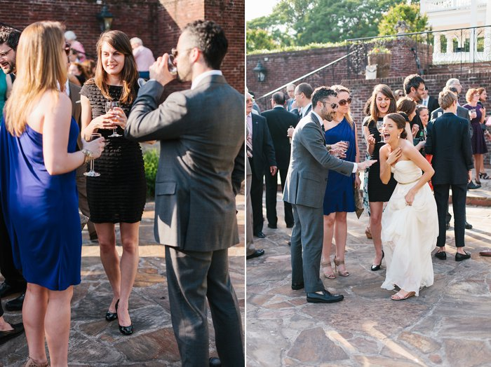 Oxon-Hill-Manor-Wedding-besa-photography_0024