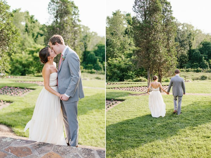 Oxon-Hill-Manor-Wedding-besa-photography_0026