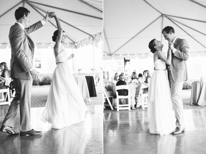 Oxon-Hill-Manor-Wedding-besa-photography_0029
