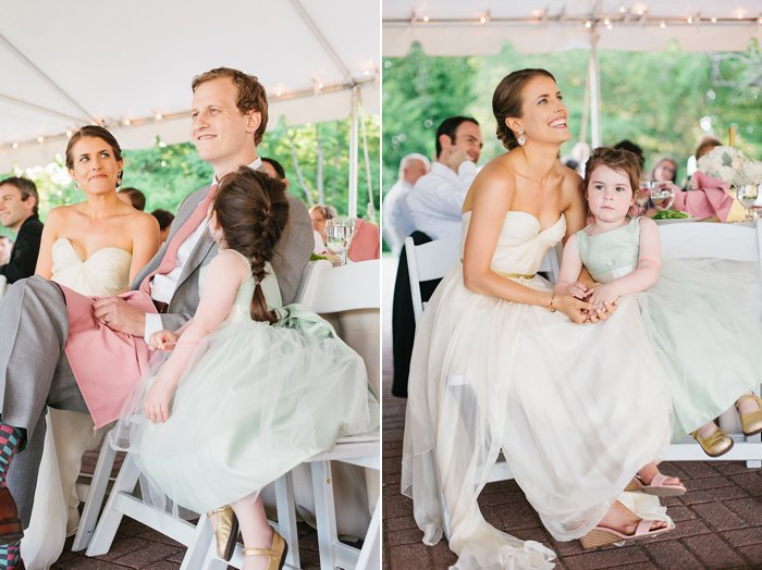 Oxon-Hill-Manor-Wedding-besa-photography_0031