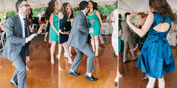 Oxon-Hill-Manor-Wedding-besa-photography_0033