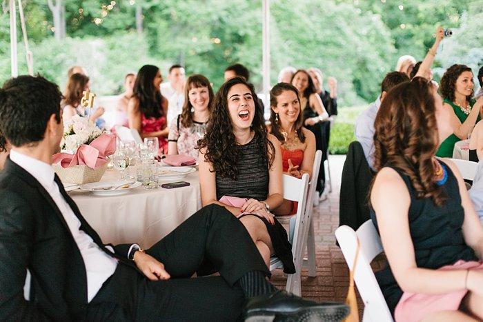 Oxon-Hill-Manor-Wedding-besa-photography_0042
