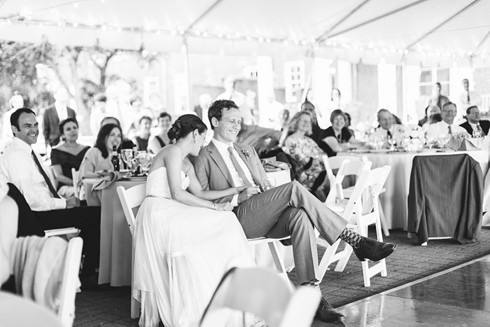 Oxon-Hill-Manor-Wedding-besa-photography_0043