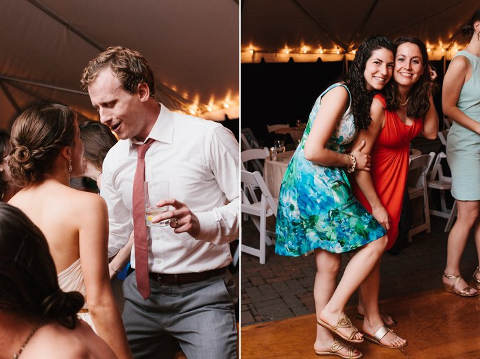 Oxon-Hill-Manor-Wedding-besa-photography_0050