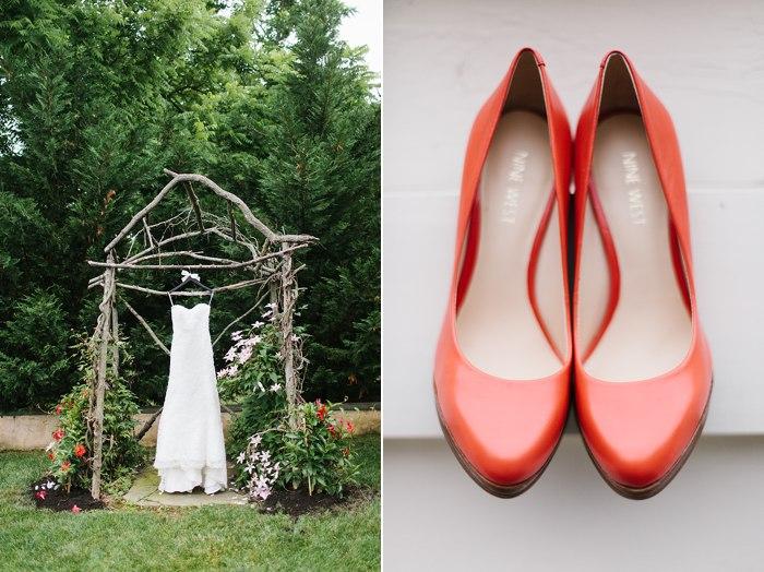 Milton-Ridge-Maryland-Brunch-Morning-Wedding_0008