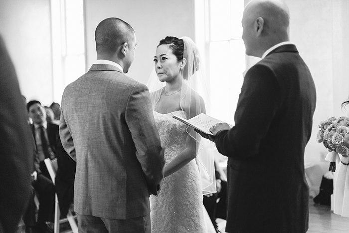 Milton-Ridge-Maryland-Brunch-Morning-Wedding_0024