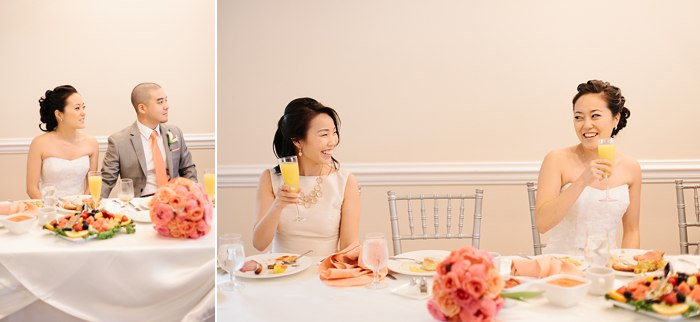 Milton-Ridge-Maryland-Brunch-Morning-Wedding_0055