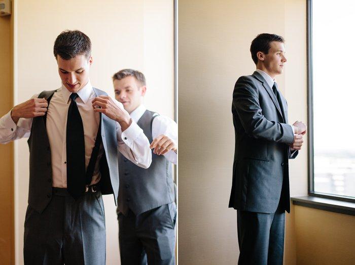 Newton-White-Mansion-Wedding-Summer-Maryland-besa-photography_0002