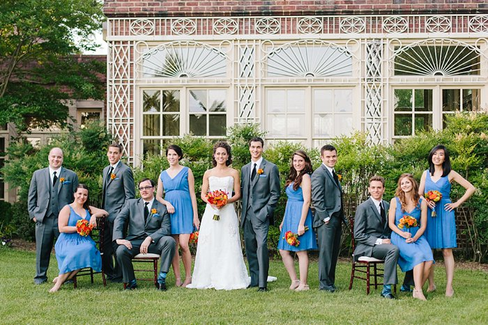 Newton-White-Mansion-Wedding-Summer-Maryland-besa-photography_0016