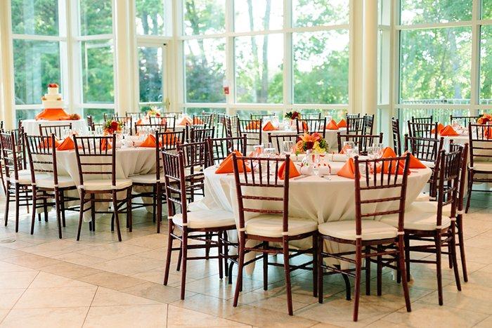 Newton-White-Mansion-Wedding-Summer-Maryland-besa-photography_0017