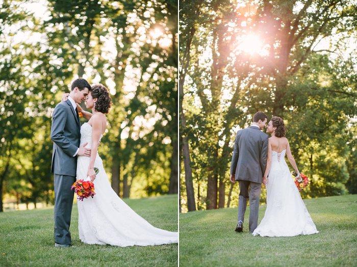 Newton-White-Mansion-Wedding-Summer-Maryland-besa-photography_0020