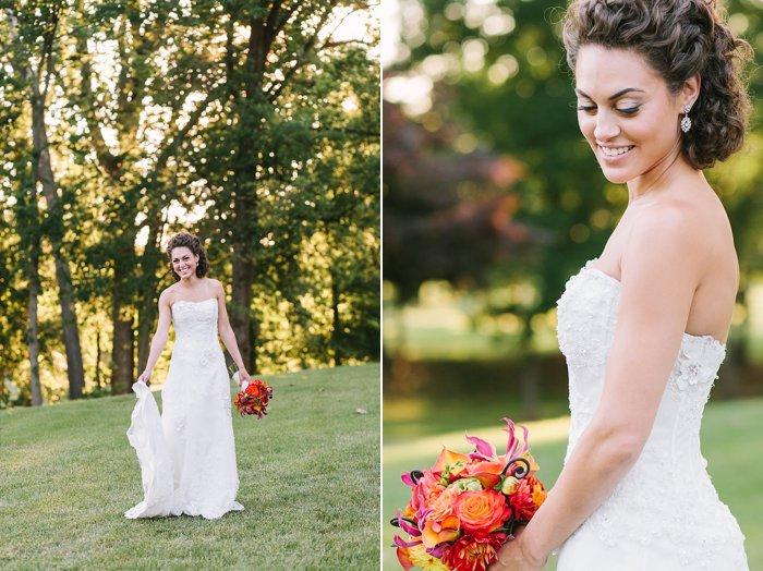 Newton-White-Mansion-Wedding-Summer-Maryland-besa-photography_0024