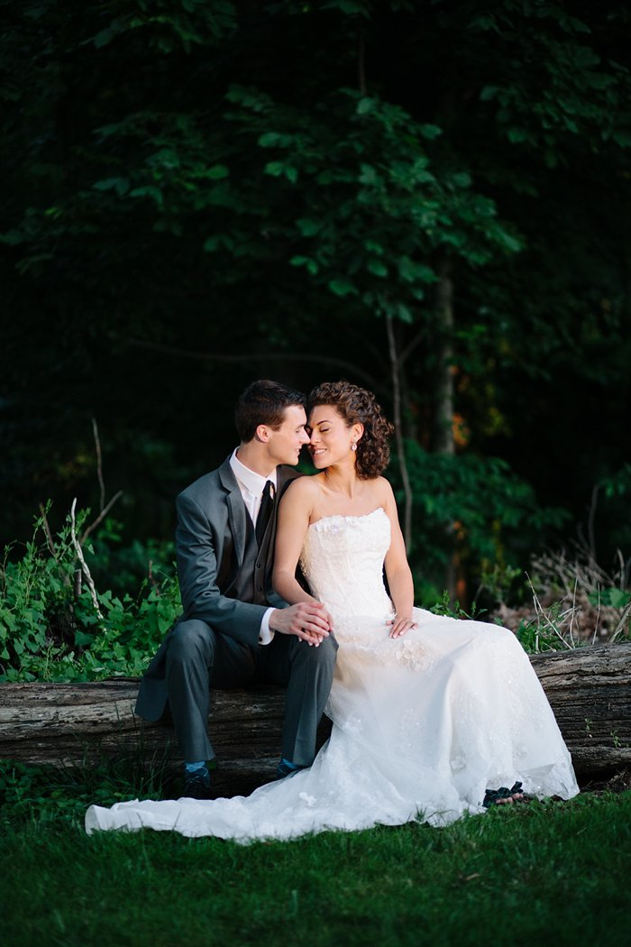 Newton-White-Mansion-Wedding-Summer-Maryland-besa-photography_0026