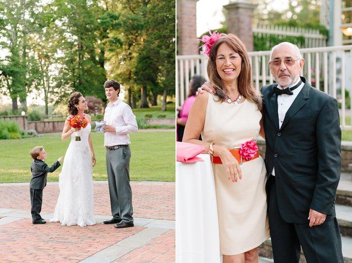 Newton-White-Mansion-Wedding-Summer-Maryland-besa-photography_0033