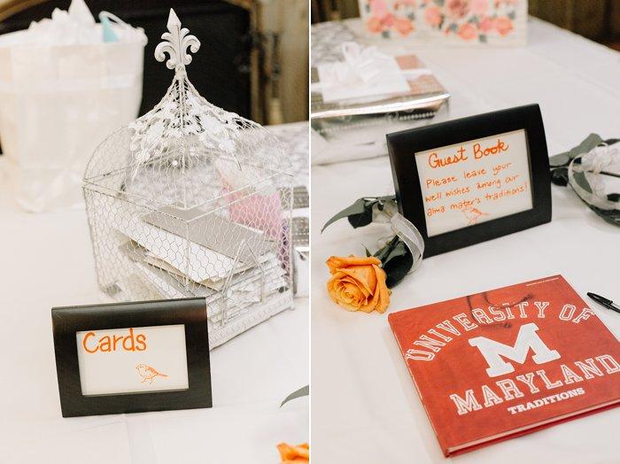 Newton-White-Mansion-Wedding-Summer-Maryland-besa-photography_0034