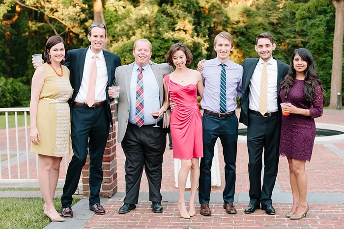 Newton-White-Mansion-Wedding-Summer-Maryland-besa-photography_0035