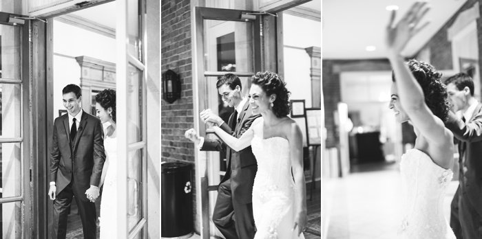 Newton-White-Mansion-Wedding-Summer-Maryland-besa-photography_0039