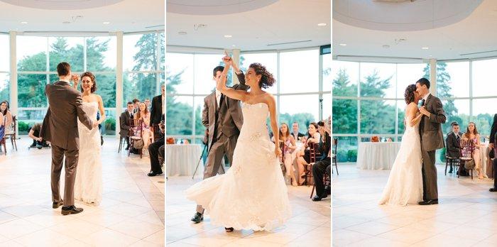 Newton-White-Mansion-Wedding-Summer-Maryland-besa-photography_0040