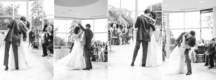 Newton-White-Mansion-Wedding-Summer-Maryland-besa-photography_0041
