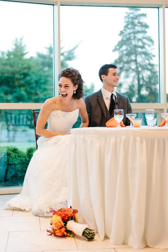 Newton-White-Mansion-Wedding-Summer-Maryland-besa-photography_0042