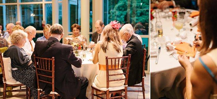 Newton-White-Mansion-Wedding-Summer-Maryland-besa-photography_0044