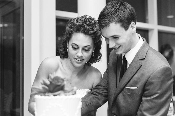 Newton-White-Mansion-Wedding-Summer-Maryland-besa-photography_0045