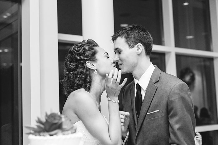 Newton-White-Mansion-Wedding-Summer-Maryland-besa-photography_0047