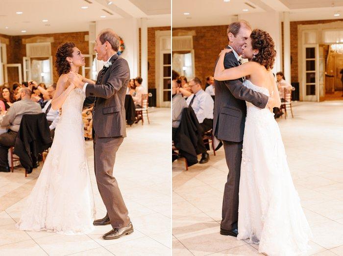 Newton-White-Mansion-Wedding-Summer-Maryland-besa-photography_0048