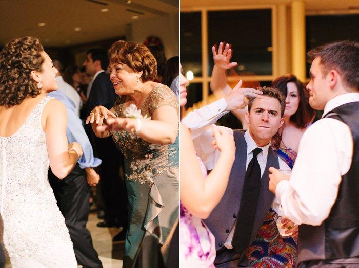 Newton-White-Mansion-Wedding-Summer-Maryland-besa-photography_0052