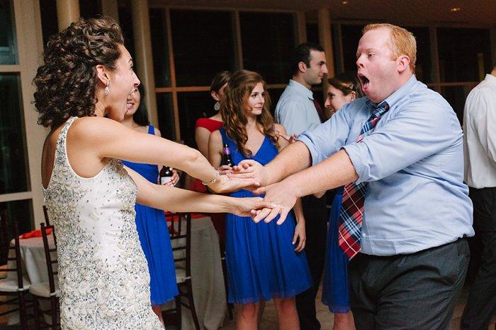 Newton-White-Mansion-Wedding-Summer-Maryland-besa-photography_0060