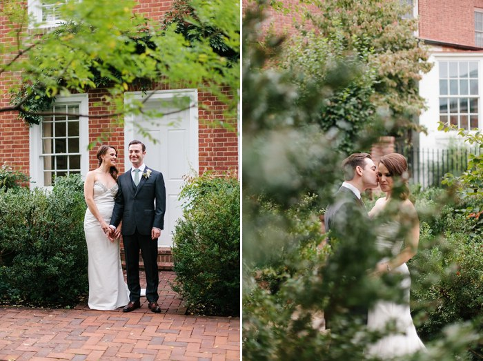 Dumbarton-House-Georgetown-Washington-DC-Wedding-Fall-besa-photography_0011