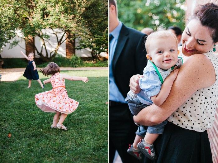 Dumbarton-House-Georgetown-Washington-DC-Wedding-Fall-besa-photography_0016