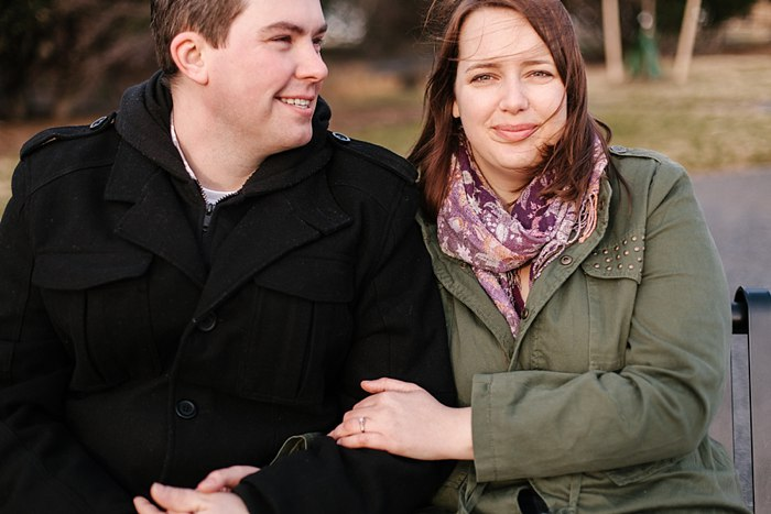 Old_Town_Alexandria_Virginia_Engagement_besa_photography_0001