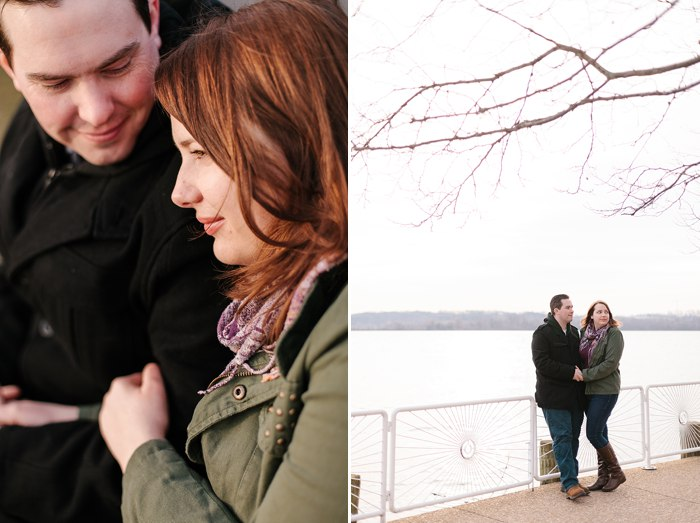 Old_Town_Alexandria_Virginia_Engagement_besa_photography_0003