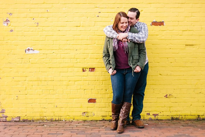Old_Town_Alexandria_Virginia_Engagement_besa_photography_0004